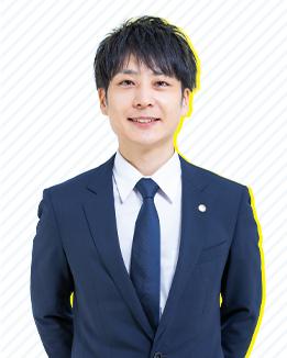 江東区 木場の税理士事務所 代表 室井 淳の写真