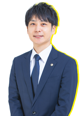木場 江東区の税理士事務所 室井税理士事務所の写真